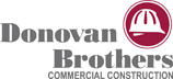 Donovan Brothers Construction